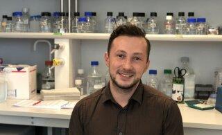 ARVAMUS | Kas ainult teadlaste võidukäik koroonaviiruse vastu?