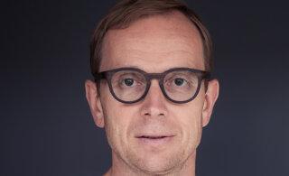 SPORDIHOMMIK | Doktor Mihkel Mardna avaldab pika eluea saladuse: see on lihtne!