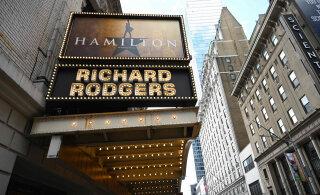 Kuulsatele Broadway lavalaudadele jõuab lugu eestlastest: laulva revolutsiooni muusikalist pandi esimene katkend üles!