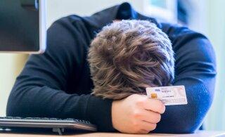 Пенсионные удостоверения технически невозможно привязать к ID-карте