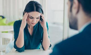 12 viisi, kuidas käituda kolleegiga, kes ei tunnista kunagi, et tema tegi midagi valesti