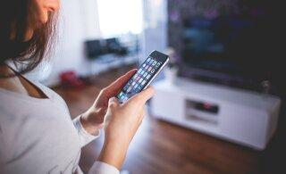 О чем важно помнить родителям, рассказывая о своих детях в соцсетях