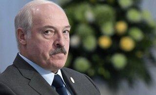 ВИДЕО | Лукашенко: мы не будем постоянно ползать на коленях перед своим старшим братом и вымаливать какие-то крохи