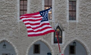 США ужесточат антииранские санкции