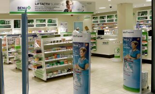 Apteeker soovitab: kuidas hooldada nahka sügisesel ajal