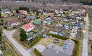Как осенью более выгодно продать недвижимость. 7 простых, но действенных советов от эксперта