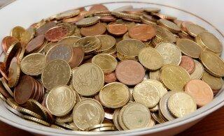 Euroopa Komisjoni taastekava annaks Eestile 3,3 lisamiljardit
