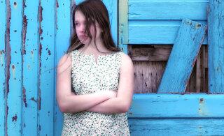 Kuidas toetada teismelise lapse murtud südant? Ära kindlasti tee neid 3 viga!