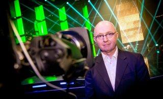 Olav Osolin Prisma kampaaniast: reklaami ei tule nii tõsiselt ka suhtuda