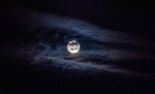 Всеми забытая Nokia примет участие в создании сети сотовой связи на Луне
