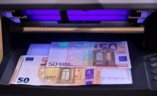 Эксперт: в этом году ожидается снижение темпа роста экономики стран Балтии