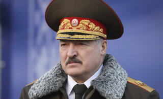 Лукашенко рассказал, почему затянулись протесты в Беларуси