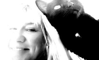 ARMAS VIDEO | On see vast emainstinkt: Ranna rantšo steriliseeritud kass tassib pidevalt koju kasupoegi