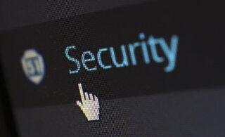 Опасные пароли: как хакер взломал Instagram за 10 минут