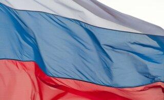 Находящееся у берегов Норвегии российское судно подало сигнал SOS