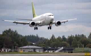 Neli nüanssi, mida jälgida vahendusportaalist lennupiletite ostmisel