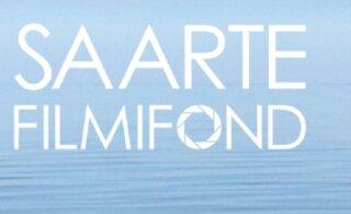 Saare Arenduskeskus kutsus ellu Saarte Filmifondi