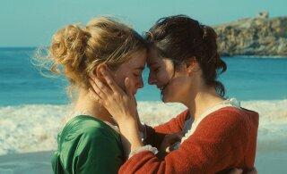 FILMIARVUSTUS| Hukule määratud armastus
