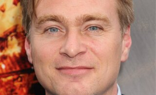 Christopher Nolani filmivõtete karm kord: mobiiltelefonid on täielikult keelatud