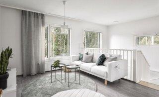 СОВЕТЫ ЭКСПЕРТОВ | Пять аспектов, на которые нужно обратить внимание при покупке жилья