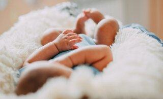 В Болгарии родился ребенок с антителами к коронавирусу
