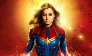"""Ameeriklane vaatas """"Kapten Marvelit"""" 116 korda ning purustas sellega senise maailmarekordi"""
