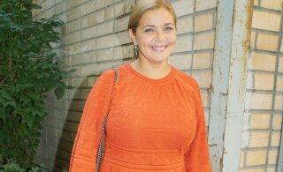 ФОТО: Ирина Пегова восхитила подписчиков своей фигурой