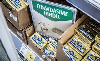 РЕПОРТАЖ | Тонкости продуктовых магазинов: откуда фрукты, зарплата кассиров и другие секреты Prisma