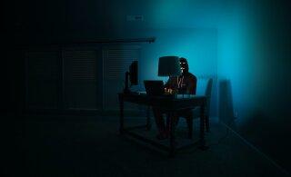 Хакеры атаковали тысячи организаций с помощью уязвимости в программе Microsoft