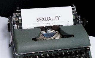 Американка рассказала об ощущениях, отказавшись от секса на год