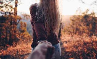 HOROSKOOP | Iga tähemärk võib suhtes teha midagi, mida tema kallim välja ei kannata ja just sellepärast võib teie suhe puruneda