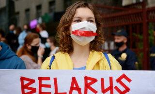 Лукашенко: некоторые россияне, я смотрю, там слишком умные