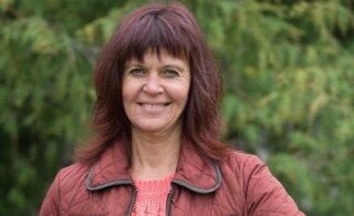 Эстонский тренер получила от европейской федерации 60-дневный бан
