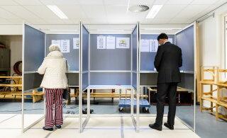 Выборы в Европарламент: проевропейские силы vs правые популисты