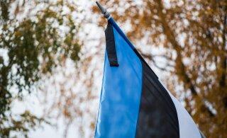 Homme heisatakse märtsiküüditamise 70. aastapäeva puhul leinalipud