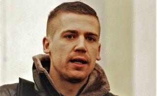 Противник закрытия русской школы в Кейла: даже в СССР не запрещали обучаться на родном языке