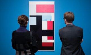 Muuseumiöö vaimus: mullu külastati Eesti muuseume ligi 3,4 miljonit korda