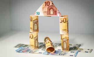 В октябре можно ходатайствовать о приостановлении выплат во вторую пенсионную ступень