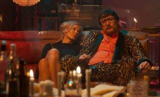 PÖFFi avab Saksamaa provokatiivne film elu põletanud geeniusrežissöörist