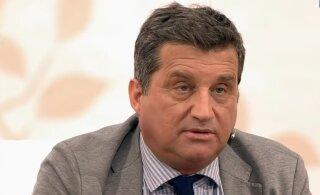 Российский журналист вспомнил, как его чуть не стерла в порошок Алла Пугачева
