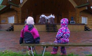 Фестиваль впечатлений Porikuu предложит желающим сотню разных мероприятий