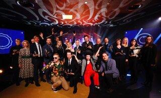 Selgusid Eesti Muusikaettevõtluse Auhinnad 2019 võitjad