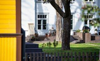 Кризис миновал? Cпада цен на недвижимость ожидать не стоит