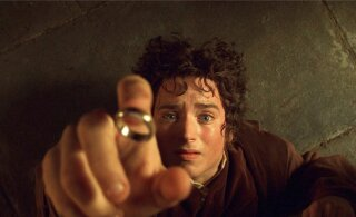 """Amazoni """"Sõrmuste isanda"""" seriaali võtetega alustatakse juba augustis"""