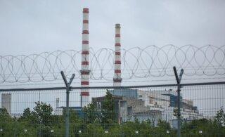 Vargsi toimunud energiapööre on seisanud Narva jaamad. Mis nüüd saab?