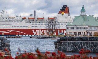 Ограничения никто не отменял: на границе с Финляндией развернули 48 граждан Эстонии