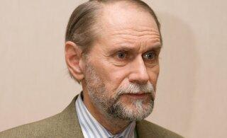 Виктор Коклюшкин рассказал, почему распался брак Петросяна и Степаненко