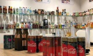 Coca-Cola: мы нацелены на снижение содержания сахара в продукции
