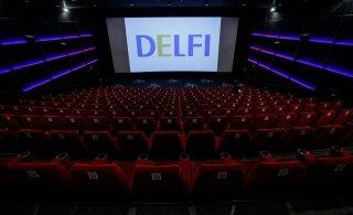 ИССЛЕДОВАНИЕ | В кризисной ситуации Delfi — самый популярный новостной канал