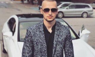 Aserbaidžaani kogukond on häiritud Isa Khalilovist tekkinud meediakajastusest